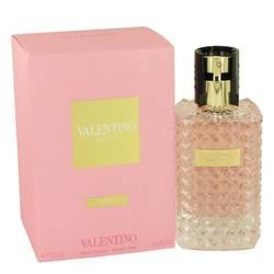 VALENTINO DONNA ACQUA EDT FOR WOMEN