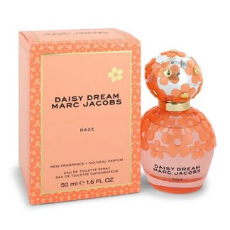 MARC JACOBS DAISY DREAM DAZE EDT FOR WOMEN