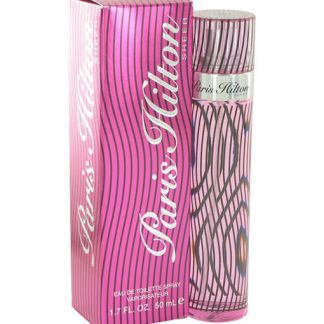 PARIS HILTON SHEER EDT FOR WOMEN