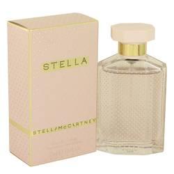 STELLA MCCARTNEY STELLA EDT FOR WOMEN