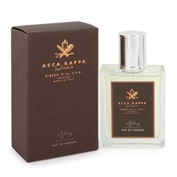 ACCA KAPPA 1869 EDP FOR MEN