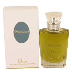 CHRISTIAN DIOR DIORESSENCE EDT FOR WOMEN