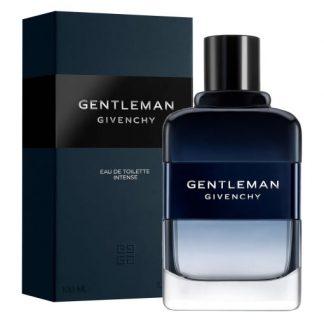 GIVENCHY GENTLEMAN INTENSE EDT FOR MEN